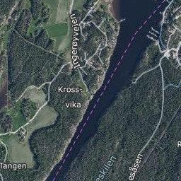 røsneskilen kart Røsneskilen, 1769 Halden på FINN kart røsneskilen kart