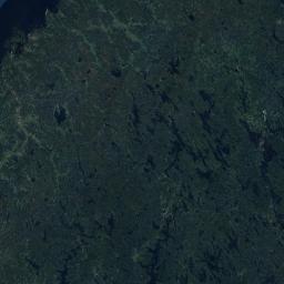 ed sverige kart Ed Sverige Kart | Kart