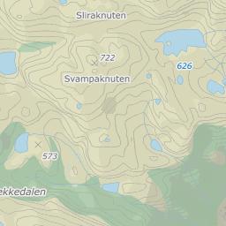 frafjord kart Hålandsvegen 27. Frafjord., 4335 Dirdal på FINN kart frafjord kart
