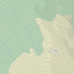 vengedalen kart Vengedalen, 6320 Isfjorden på FINN kart vengedalen kart