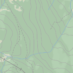 sør aurdal kart Søndre Fjellstølen, Sør Aurdal., 2930 Bagn på FINN kart sør aurdal kart