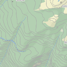 sjoa kart Sjoa, 2670 Otta på FINN kart sjoa kart