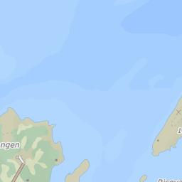 tjøtta kart Svines, 8860 Tjøtta på FINN kart tjøtta kart