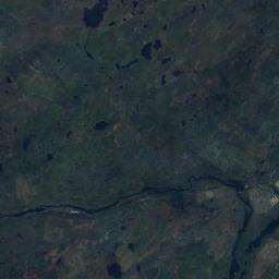 finn avstand kart 2* Feriehus Finland, Inari med avstand sjøen: 20 m på FINN kart finn avstand kart