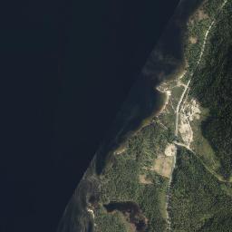 nisservann kart Hytte med fantastisk beliggenhet nær Nisservann. på FINN kart nisservann kart